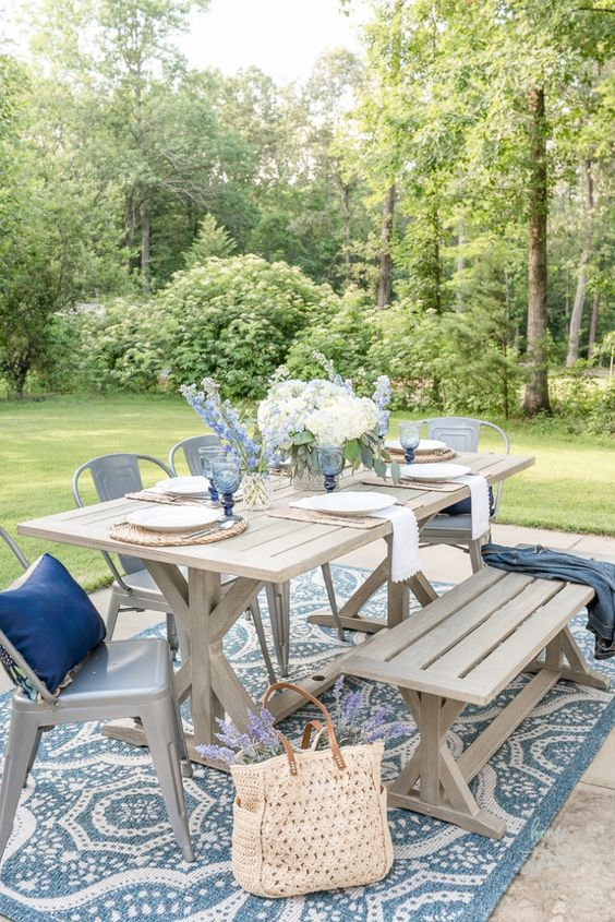Key Items That Follow Outdoor Design Trends(1) outdoor design trends Key Items That Follow Outdoor Design Trends d2ac26cfe4b241bd8ee92545fa4b0ff2