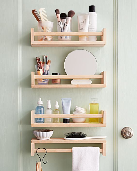 Get the Most Out of Your Bathroom Storage bathroom storage Get the Most Out of Your Bathroom Storage e234bc5f6747b18646faf32050dcaf0e