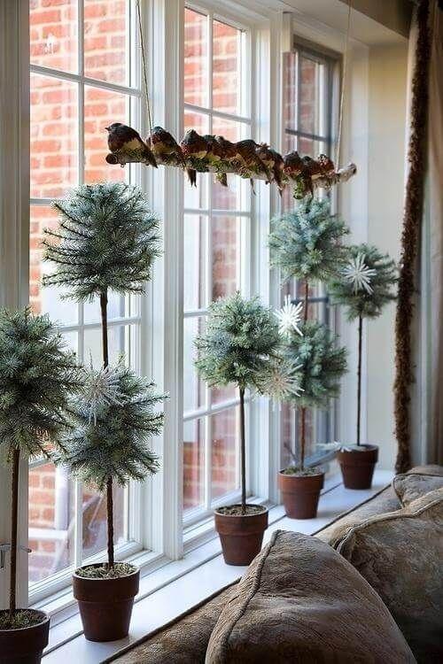 The Best Christmas Window Decorations christmas window decorations The Best Christmas Window Decorations 2a5832d9eba1ab94a3d7829830e52f51