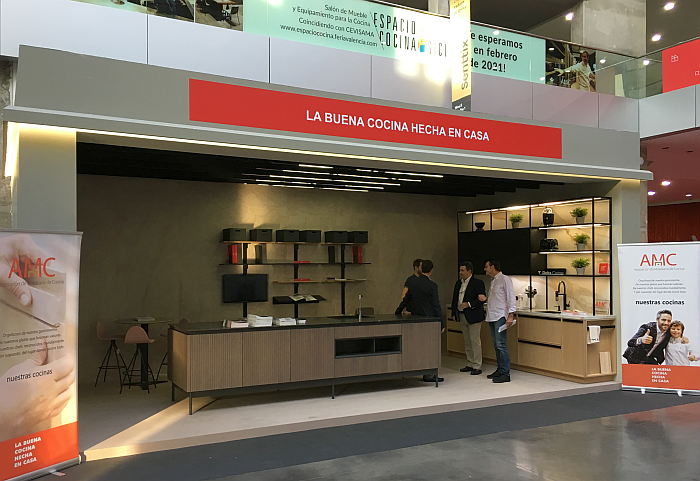 Highlights from Habitat Valencia 2019
