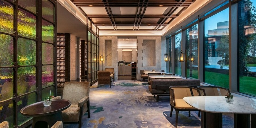 Amazing Design Projects – Anandi Hotel and Spa amazing design projects Amazing Design Projects  – Anandi Hotel and Spa Amazing Design Projects     Anandi Hotel and Spa 2