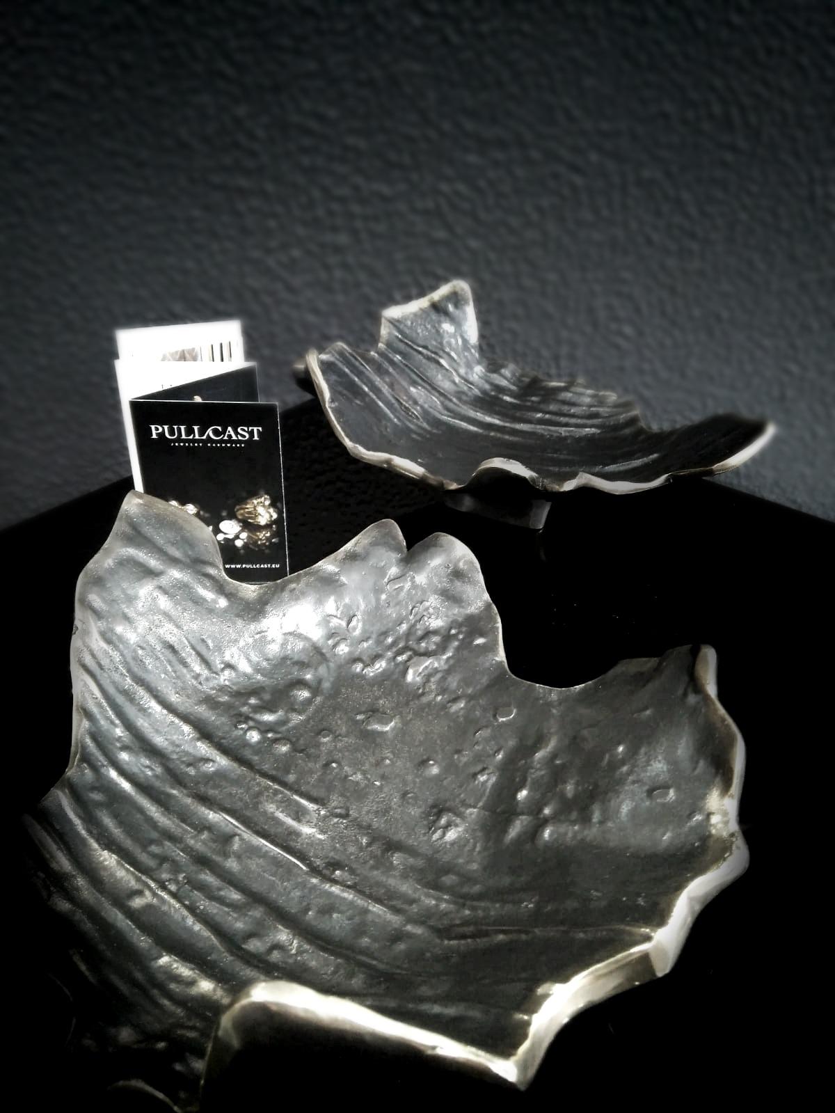 Product of The Week: Leaf Door Hardware