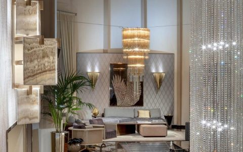 Luxury Design Stores To Visit in Bologna luxury design stores Luxury Design Stores To Visit in Bologna Luxury Design Stores To Visit in Bologna 1 480x300
