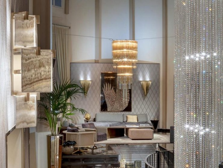 Luxury Design Stores To Visit in Bologna luxury design stores Luxury Design Stores To Visit in Bologna Luxury Design Stores To Visit in Bologna 1 740x560