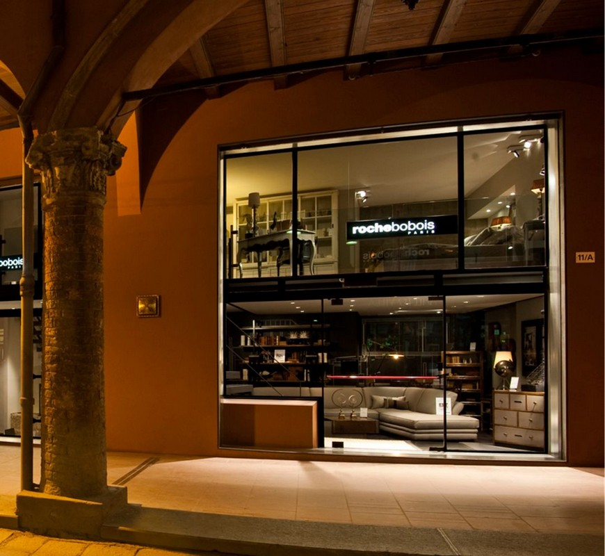 Luxury Design Stores To Visit in Bologna luxury design stores Luxury Design Stores To Visit in Bologna Luxury Design Stores To Visit in Bologna 3