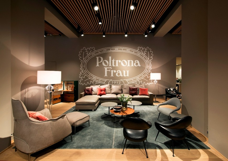 Luxury Design Stores To Visit in Bologna luxury design stores Luxury Design Stores To Visit in Bologna Luxury Design Stores To Visit in Bologna 4
