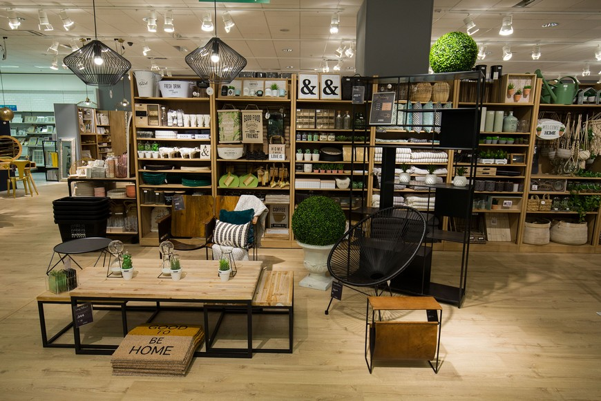Luxury Design Stores To Visit in Bologna luxury design stores Luxury Design Stores To Visit in Bologna Luxury Design Stores To Visit in Bologna 5