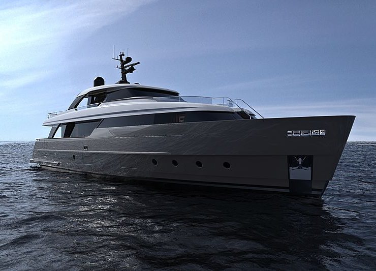 Luxury Yachts & Patricia Urquiola - A Perfect Match luxury yachts Luxury Yachts & Patricia Urquiola – A Perfect Match Luxury Yachts Patricia Urquiola A Perfect Match 3 740x533  Front Page Luxury Yachts Patricia Urquiola A Perfect Match 3 740x533
