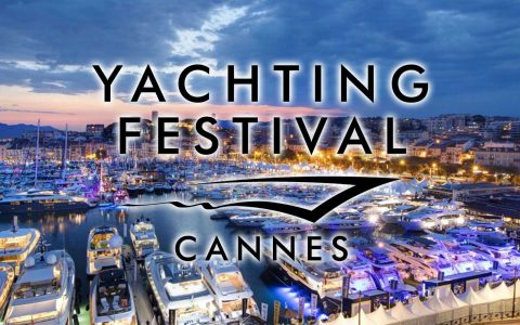 The Spectacular Showcase of Cannes Yachting Festival 2019 cannes yachting festival The Spectacular Showcase of Cannes Yachting Festival 2019 The Spectacular Showcase of Cannes Yachting Festival 2019 1 480x300