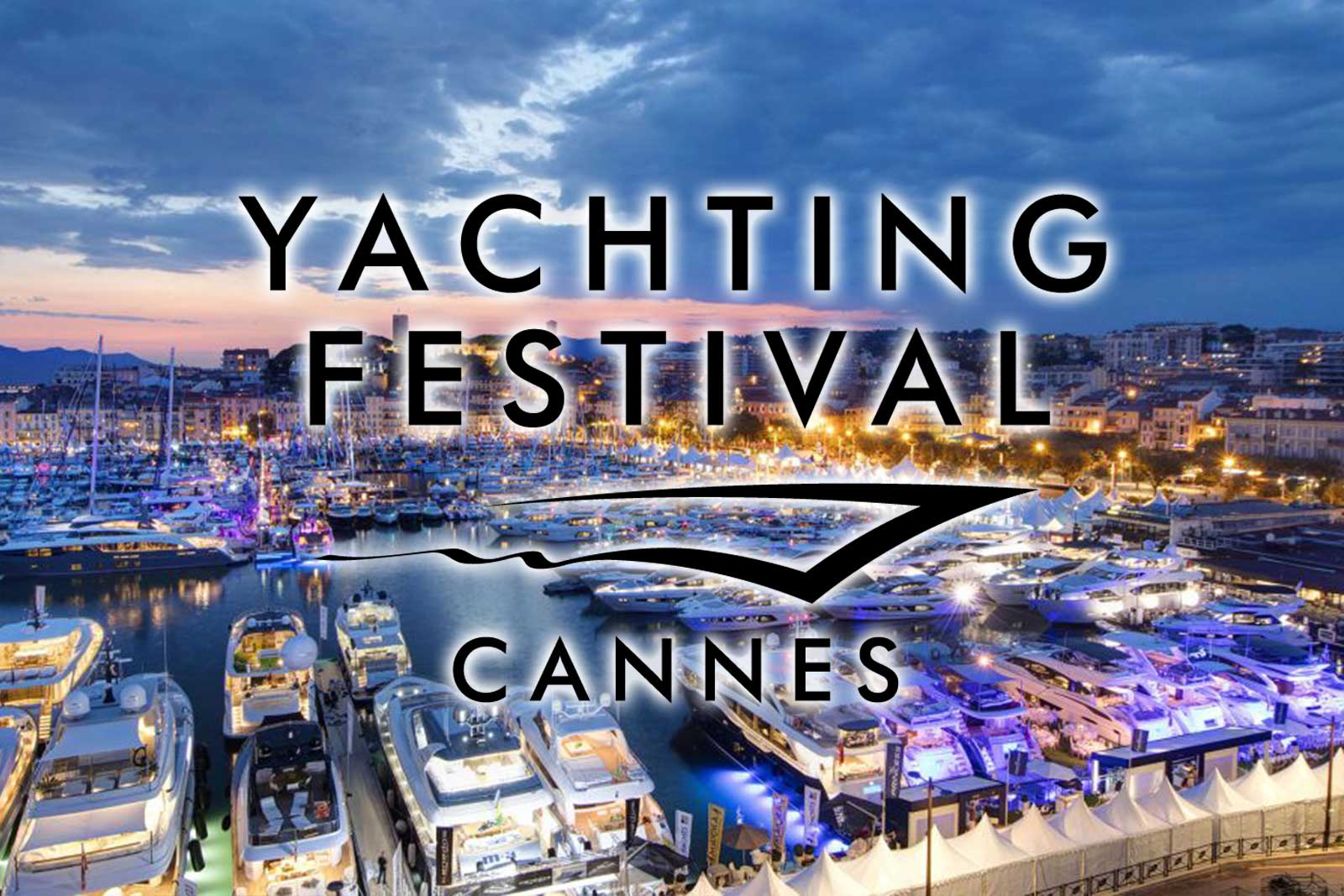 The Spectacular Showcase of Cannes Yachting Festival 2019 cannes yachting festival The Spectacular Showcase of Cannes Yachting Festival 2019 The Spectacular Showcase of Cannes Yachting Festival 2019 1