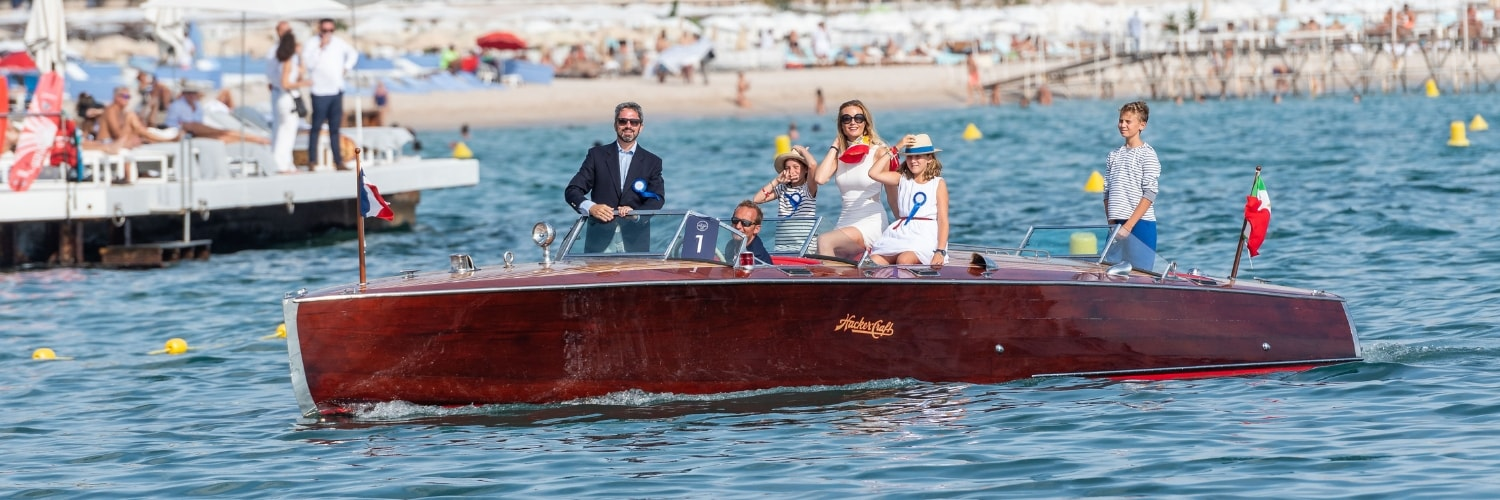 The Spectacular Showcase of Cannes Yachting Festival 2019 cannes yachting festival The Spectacular Showcase of Cannes Yachting Festival 2019 The Spectacular Showcase of Cannes Yachting Festival 2019 2