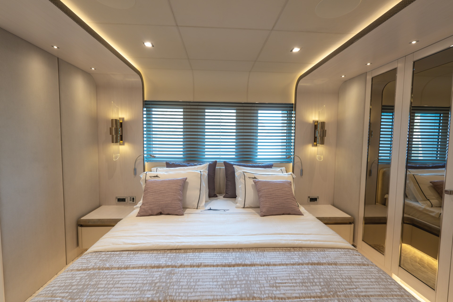 Monaco Yacht Show Highlights! A Grand and Luxurious Yacht Design monaco yacht show Monaco Yacht Show Highlights! A Grand and Luxurious Yacht Design WhatsApp Image 2019 09 26 at 09