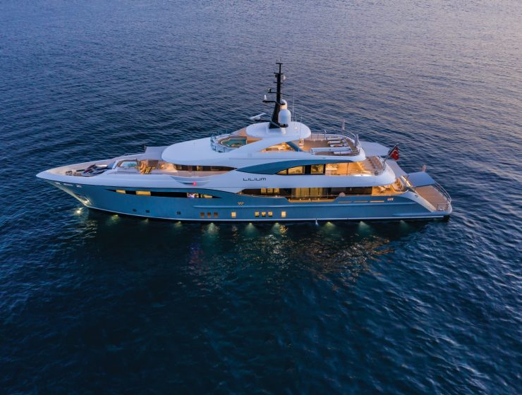 Monaco Yacht Show Highlights! A Grand and Luxurious Yacht Design monaco yacht show Monaco Yacht Show Highlights! A Grand and Luxurious Yacht Design WhatsApp Image 2019 09 26 at 09  Front Page WhatsApp Image 2019 09 26 at 09