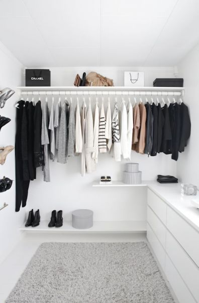 Tips To Creating A Seamless Walk-in Closet Design walk-in closet design Tips To Creating A Seamless Walk-in Closet Design c033d0131466a79223b7088f20aba916
