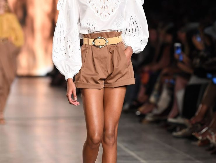 What You Need To Know About Milan Fashion Week 2019 milan fashion week 2019 What You Need To Know About Milan Fashion Week 2019 hbz ss2020 alberta ferretti 31 1568836983 740x560  Front Page hbz ss2020 alberta ferretti 31 1568836983 740x560