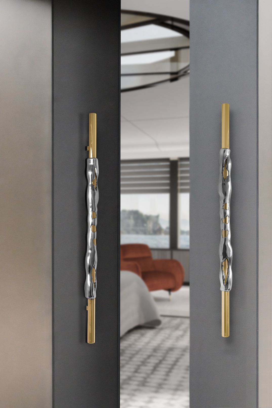 hardware in yachts Can You Handle This Trend? – Hardware In Yachts iate pullcast