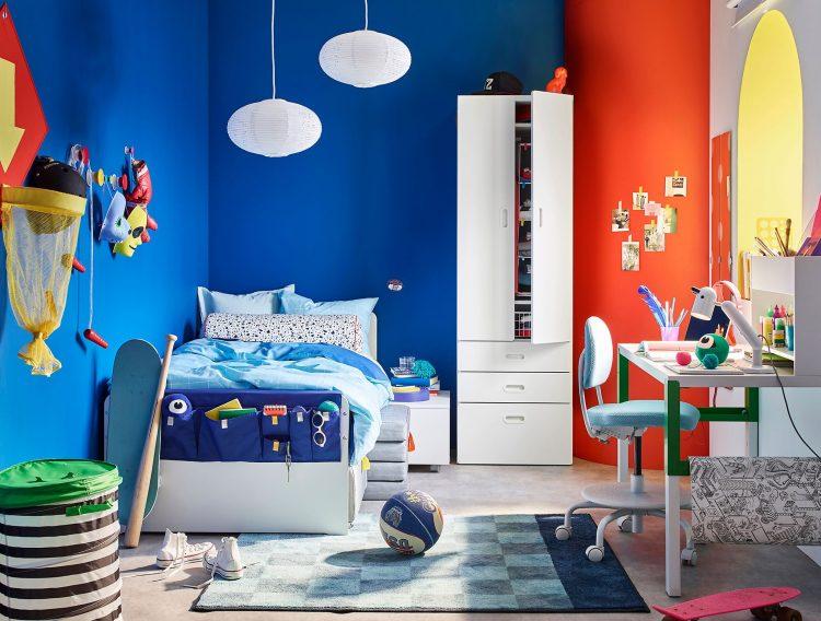 hardware inspiration Hardware Inspiration for Kids Bedrooms kidsbedroom
