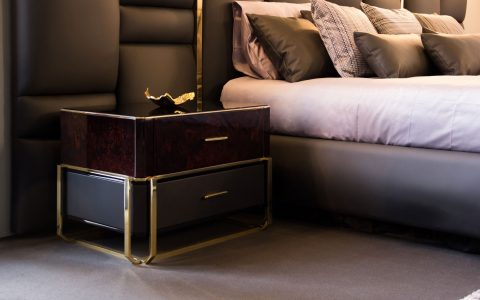 Habitat Valencia Trends You Won't Want To Miss habitat valencia 2019 Habitat Valencia 2019 Trends You Won't Want To Miss maison objet jan 2019 6 480x300