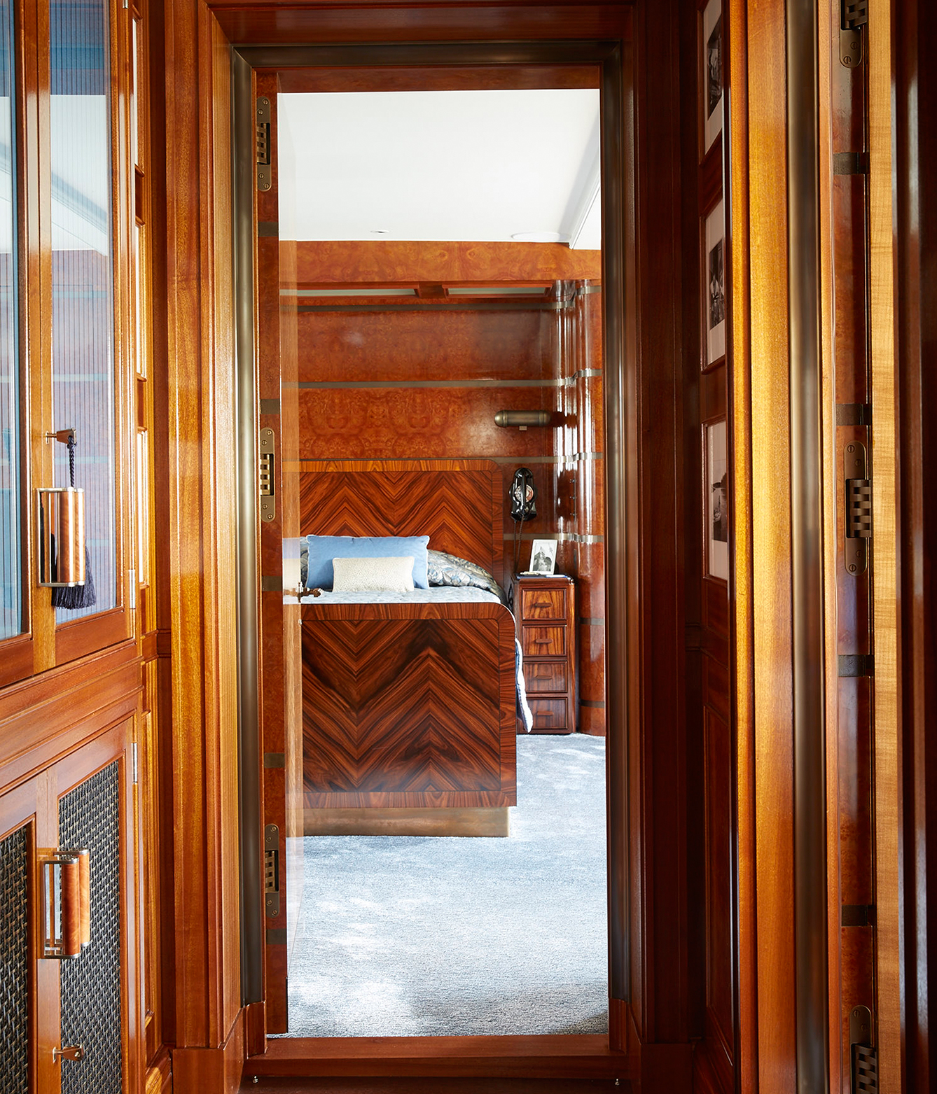 hardware in yachts Can You Handle This Trend? – Hardware In Yachts the nanz company