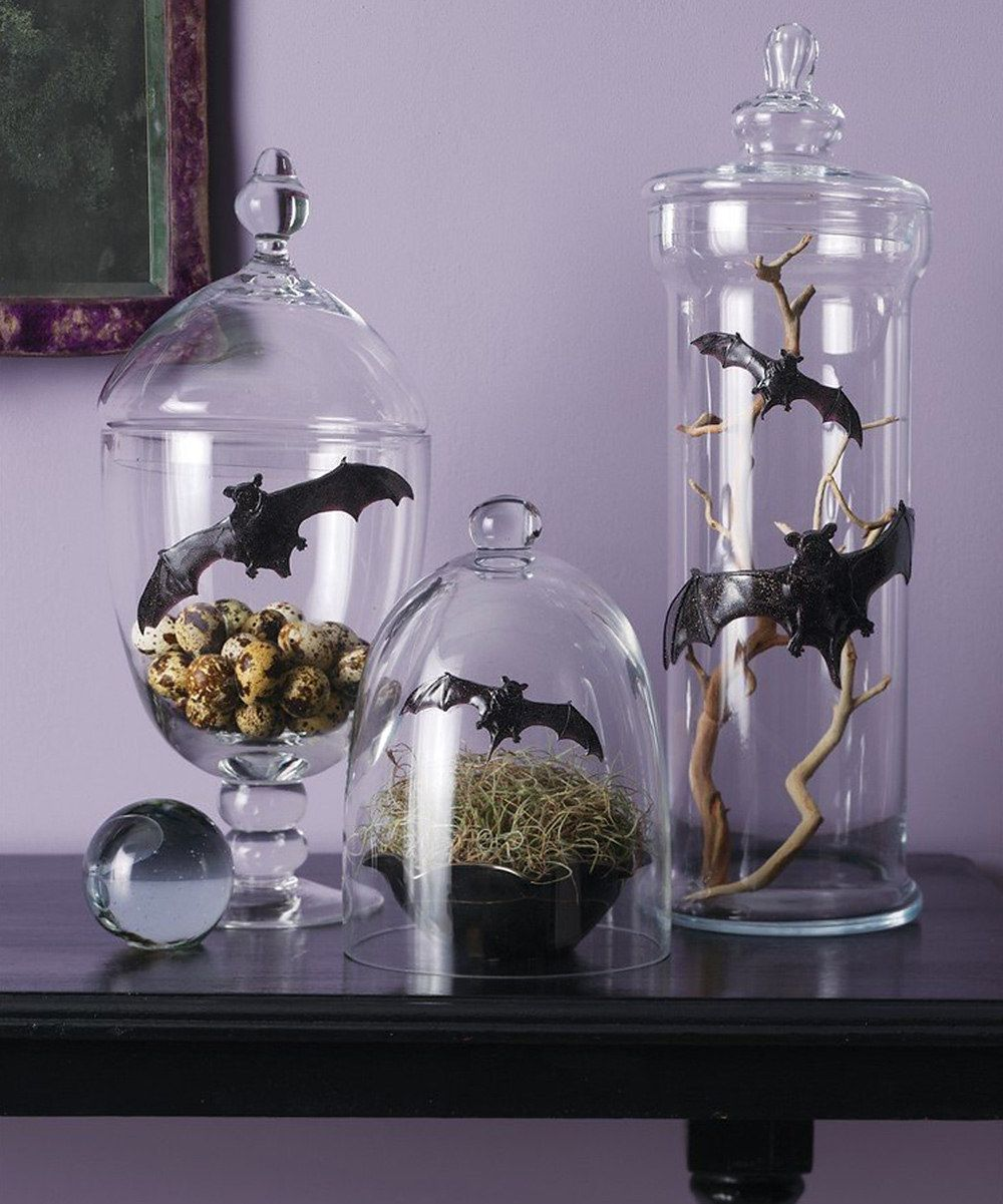 Pull Off A Sophisticated Look With These Halloween Decoration Ideas halloween decoration ideas Pull Off A Sophisticated Look With These Halloween Decoration Ideas 1b1ea11416514ca1e547b3ca0aa5a65a