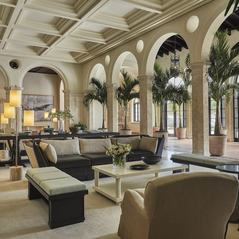 Amazing Hotels to Stay at Miami This October amazing hotels Amazing Hotels to Stay at Miami This October Amazing Hotels to Stay at Miami This October 4