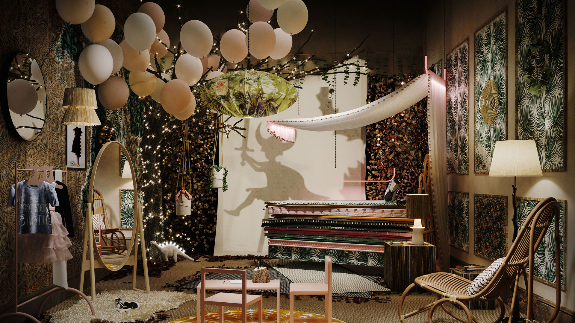 Highlights From Decorex International 2019 decorex international 2019 Highlights From Decorex International 2019 Banner image1