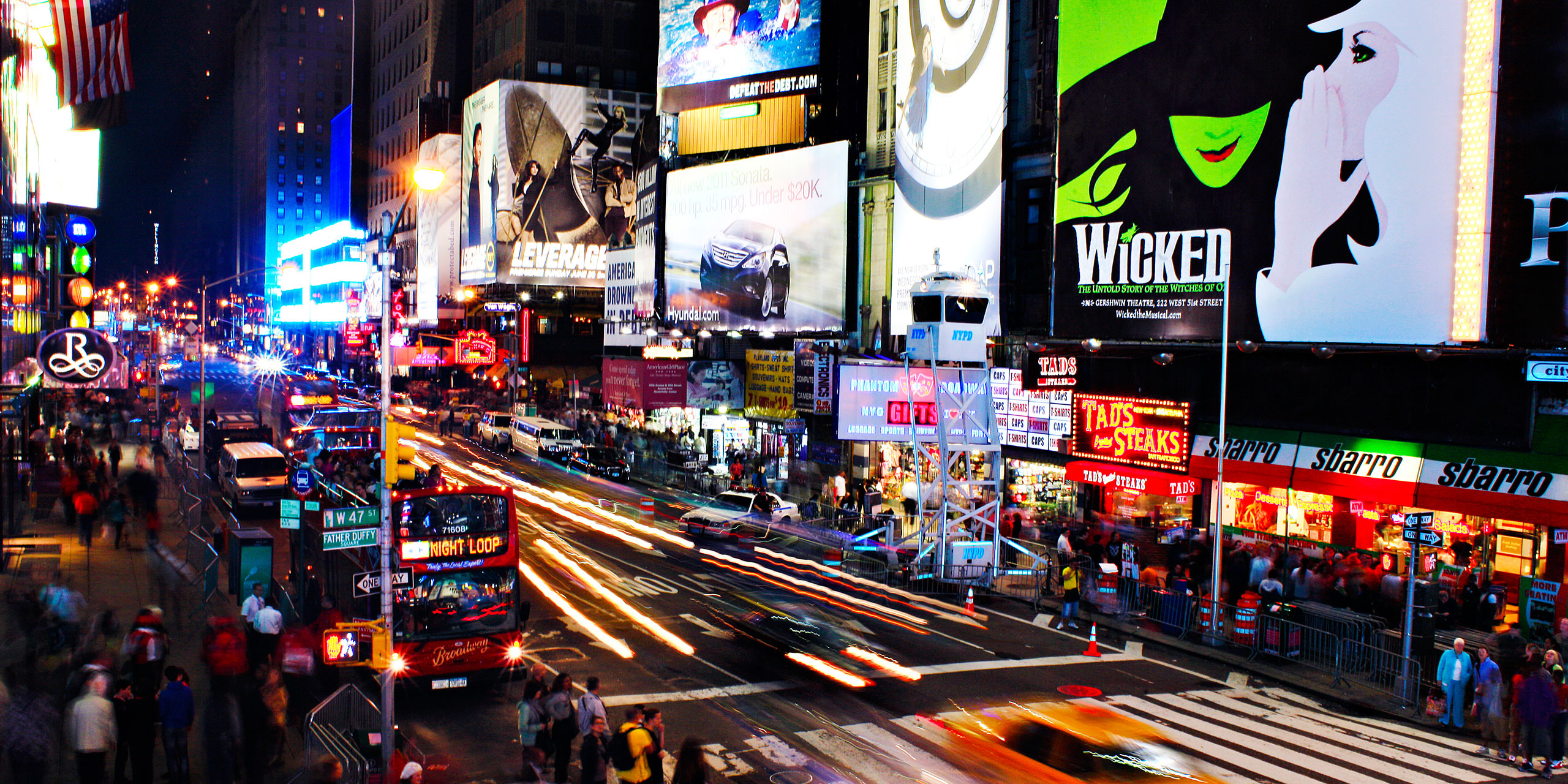 new york luxury guide Travel Season: New York Luxury Guide TimesSquare JoeBuglewicz NYCandCompany