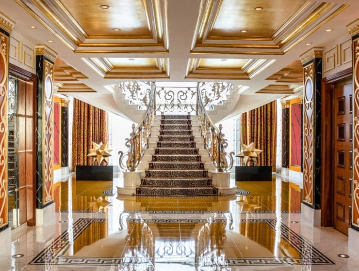 The Ultimate Dubai Luxury Guide dubai luxury guide The Ultimate Dubai Luxury Guide burj al arab hotel royal suite 1 1200x630 c ar1  Front Page burj al arab hotel royal suite 1 1200x630 c ar1