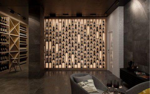 Home Bar Ideas To Create A Luxurious Setting home bar ideas Home Bar Ideas To Create A Luxurious Setting d518a5548de720bf6eef3b0ac64e897c 480x300