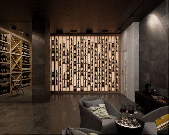 Home Bar Ideas To Create A Luxurious Setting home bar ideas Home Bar Ideas To Create A Luxurious Setting d518a5548de720bf6eef3b0ac64e897c